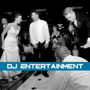 CLICK FOR DJ ENTERTAINER INFO
