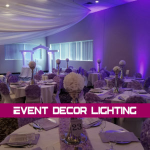 CLICK FOR EVENT LIGHTING INFO